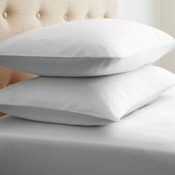 Somnul bun este pretios. Suntem siguri ca vei gasi perna potrivită. Cauta pernele antialergice care ti se potrivesc, cu fermitate medie sau hard.