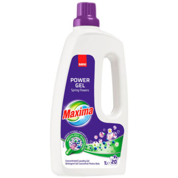 Detergent-de-Rufe-Sano-Maxima-Power-Spring-Flowers-1L