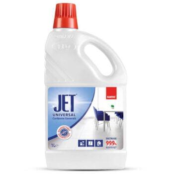 Dezinfectant Universal Sano Jet 1L